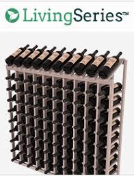 wine racks america quality wine racks u0026 cellar systems