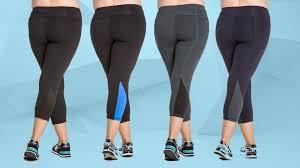 women plus size workout clothes activewear u0026 yoga clothes lola