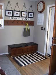 Hardwood Floor Rug Entryway Rugs For Hardwood Floors U2014 Stabbedinback Foyer Pretty