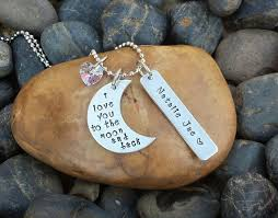 push gifts for new 24 best jewelry gifts for images on jewelry gifts