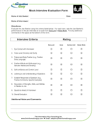 Comfort Level Definition How To Write A Resume For A Job Interview Resume Sample For Job
