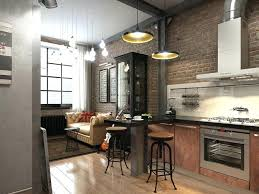 Kitchen Industrial Lighting Kitchen Industrial Lighting Industrial Kitchen Lighting Ideas