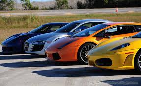 f430 vs lamborghini gallardo automobile trendz koenigsegg ccx audi r8 lamborghini gallardo
