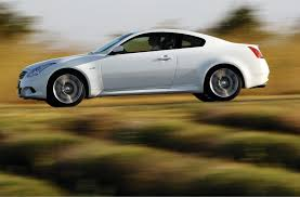 nissan coupe 2012 infiniti g coupe review 2009 2015 parkers