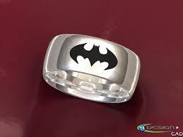 batman wedding band the 25 best batman wedding rings ideas on batman ring
