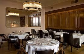 Luxury Dining - best luxury restaurants in lisbon alux com
