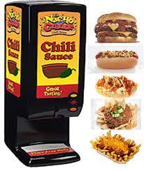 hot dog machine rental chicago city party rentals concession machine rentals chicago