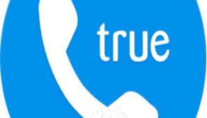 truecaller apk free truecaller pro premium android app for free ufss