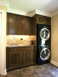washer and dryer cabinets washer and dryer cabinets washer and dryer cabinet cabinets above