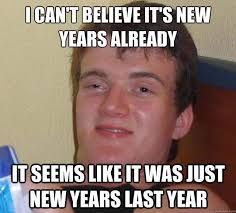 New Year New Me Meme - happy new year poems jokes and memes techlogitic