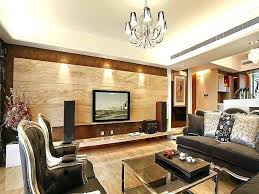 how to decorate wood paneling wood panel walls decorating ideas springup co