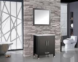 best bathroom vanities in orlando fl vanities near orlando 32818