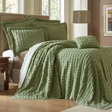Cheap Bed Spreads Cheap Chenille Bedspreads Tips And Tricks For Better Longevity