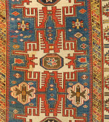 tappeti caucasici prezzi tappeti shirvan su morandi tappeti