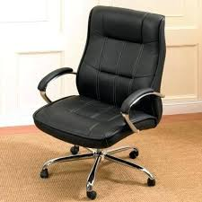 Quality Chairs Office Chairs Quality Anastasiaphotos Club