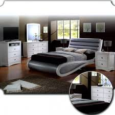 Teen Boy Bedroom by Boys Bedroom Ideas Design Home Design Ideas