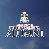of south carolina alumni sticker school spirit accessories of south carolina bookstore
