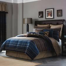 Masculine Bedding Masculine Bedroom Sets Modern Bedrooms