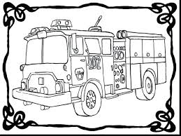 articles fire engine coloring pages print tag free fire