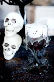 halloween party halloween sangria recipe lillian hope