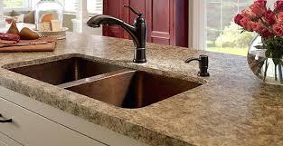 price pfister marielle kitchen faucet price pfister kitchen faucet kolonline co