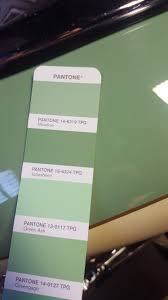 pantone color code pantone color code for u0027willow green u0027 indian motorcycle forum