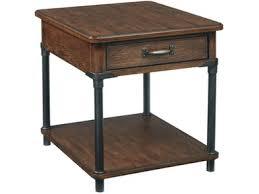 broyhill furniture andrews furniture abilene tx