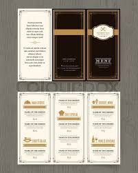 Resume Sample Format Abroad Free Templates U Samples Lucidpress by Stunning Pamphlet Sample Contemporary Resume Samples U0026 Writing