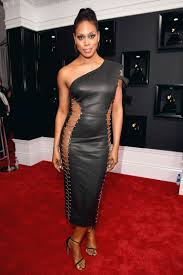 Grammy Red Carpet 2014 Best by This Singer Made A Massive Pro Trump Statement On The Grammys Red