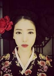 wedding wishes in korean wedding korean wedding dresses wedding korean