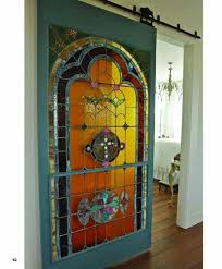 Cool Bedroom Doors by Best 25 House Of Pies Houston Ideas Only On Pinterest Skillet