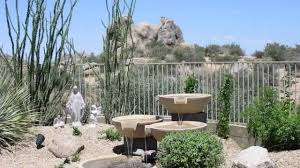 Backyard Desert Landscaping Ideas Desert Landscaping Ideas Desert Backyard Landscaping Ideas