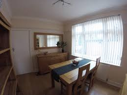 Fernbrook Homes Decor Centre Bungalow Harrow For Sale
