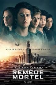 film streaming hd complet libertyland one images movies le labyrinthe le rem