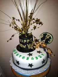 Cake Decoration Ideas For New Year by 70 Fantastic Cake Designs Which Will Make You Look Twice Cake