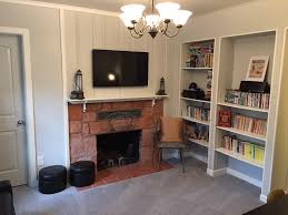Best Speakers For Living Room by Professional Home Theater Installation Colorado U2013 Best Surround