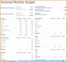wedding planning on a budget wedding budget template excel budget organizer template budget