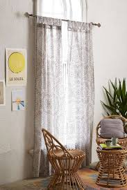 5742 best blackout curtains for kids images on pinterest