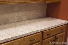 Different Types Of Kitchen Countertops by Countertops Materials Types Options