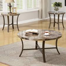 Granite Top Bedroom Furniture Sets by Maintaining Beauty Of Faux Marble Coffee Table