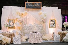 wedding backdrop rentals wedding rentals edmonton edmonton weddings a chair to remember
