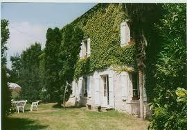 chambre d hotes fontenay le comte la vallée chambres d hôtes à xanton chassenon prés fontenay le comte