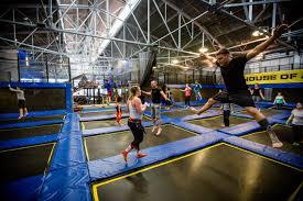 where to get fit this summer if you aren u0027t a fitness freak
