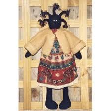 felt golliwog pattern cassie golliwog girl pattern crochet kids toys pinterest