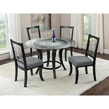 city furniture dining room sets value city kitchen chairs value city furniture accent chairs dining