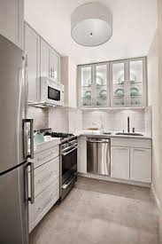 Ideas For A Small Kitchen Ideas For Small Kitchens Best 25 Ikea Small Kitchen Ideas On