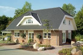 bungalow von rostowbau http www massivhaus de bauunternehmen