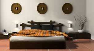 Indian Wooden Double Bed Designs With Storage Home Design Top 16 Double Bed Designs With Storage India Array