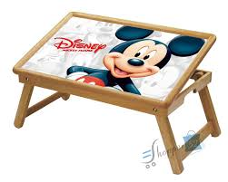 mickey mouse table l 53 table of 2 for kids 1 times tables worksheets activity shelter