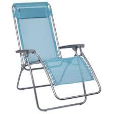 chaise relax lafuma relaxe lafuma simple fauteuil relax lafuma evolution batyline